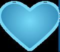 Aquamarine-skiesverse-gem.png