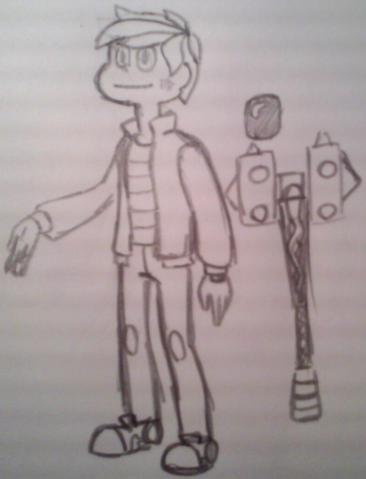File:Onyx JER sketch.png