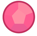 File:Rose Quartz Gem.png