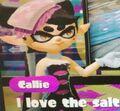 Callie-ilovethesalt.jpg