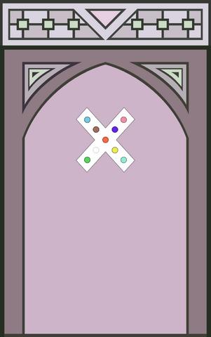 File:Temple Door.png