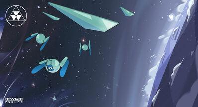 MYGM-Homeworld-Fleet-NoGems
