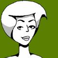 Moldavite-icon.png