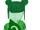 Jadeite (LG)