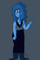 Kyanite request from mom.png