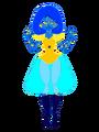 Bluegoldstone-colour.png