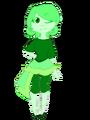 Emerald-redo.png