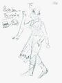 Paraiba Tourmaline (Domorique Fusion) Sketch.png
