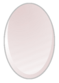 Bloodmoonstone gem.png
