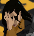 Black and Gold Asami Icon.png