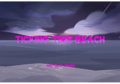 Ticking Time Beach.png