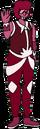 Star Ruby (TGoS)