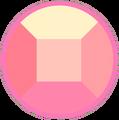 Fluorite gem.png