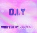 D.I.Y (UtS)