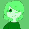 Emerald-charmug.png