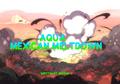 Aqua Mexican Meltdown.png