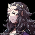 FE (6).png