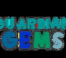 Guardian Gems