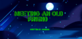 Meeting an old friend.png