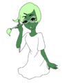 Apophyllite-coloured.png