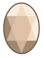 Snowberry Crystal's Gemstone.png