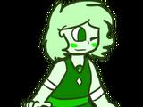 Jade (HE)