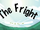 The Fright (Ep. 1) (TGoS)