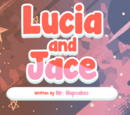 Lucia and Jace (DDG)