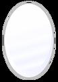 Moonstone gem.png