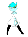 Celestite-newcoloured.png