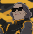 Black and Gold Lin Icon.png