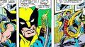Wolverine Origins and History