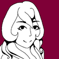 Starruby-icon.png