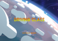 Driving Class.png