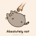 Kawaii-Cat-Absolutely-Not-random-37743239-236-236.png