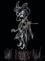 Spectrolite-CC.jpg