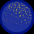 Bluegoldstone gem.png