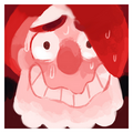 Distressedtomato.png