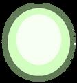 Apophyllite.png