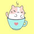 Kawaii-cat-cafe-2.jpg