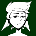 Galaxite-icon.png