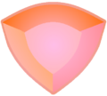 Azotictopaz-png.png