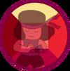 Navigasi Ruby V3