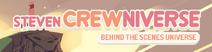 Tumblr static crewniverse