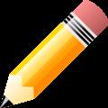 11971488431079343407barretr Pencil
