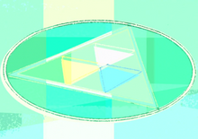 New Diamond Authority Logo