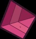 Pyramred
