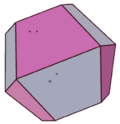 PinkgreenGam