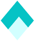 BlueGreenGemStonenew