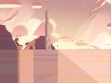 Homeworld Eras